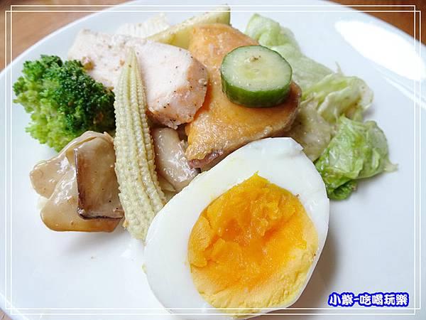 低溫熟成雞胸肉沙拉 (7)28.jpg