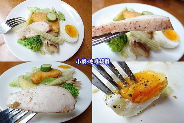 低溫熟成雞胸肉沙拉 -.jpg