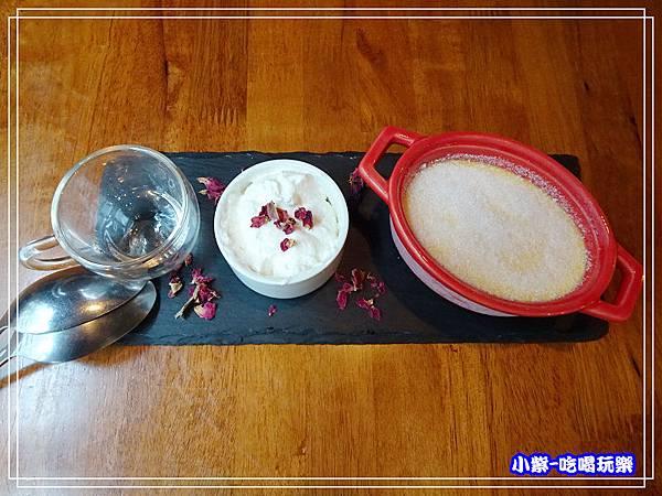 法式桌邊烤布蕾 (2)48.jpg