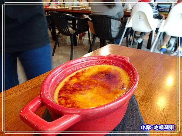 法式桌邊烤布蕾 (10)47.jpg