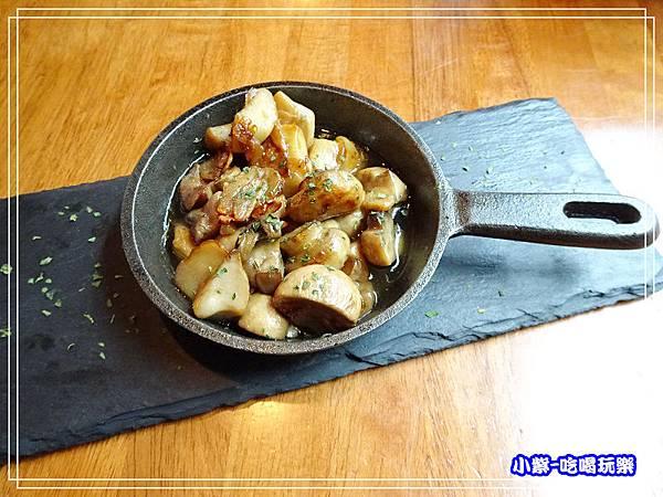 蒜香多汁蘑菇  (2)59.jpg