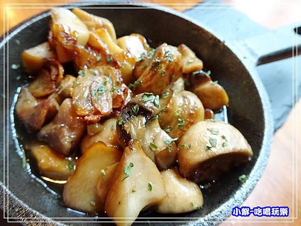 蒜香多汁蘑菇  (3)60.jpg