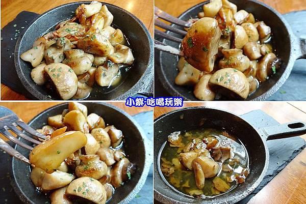 蒜香多汁蘑菇-食.jpg
