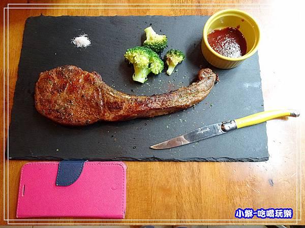 戰斧豬排 (5)39.jpg