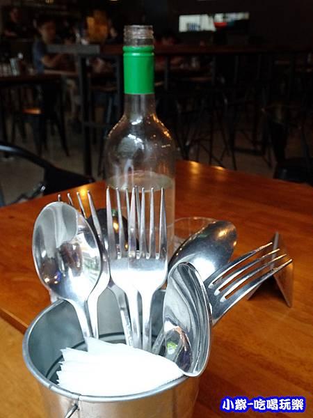 餐具15.jpg