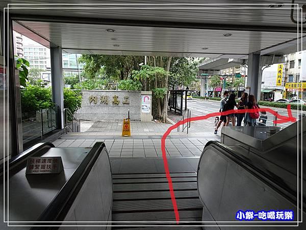 1號線-港墘站2號出口0.jpg