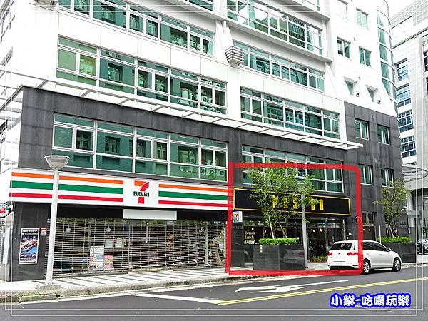 MASTRO CAFE (2)1.jpg