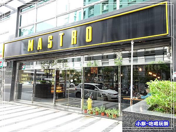 MASTRO CAFE (3)2.jpg