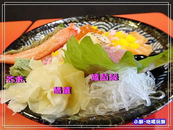 八八御膳丼 (5)8.jpg