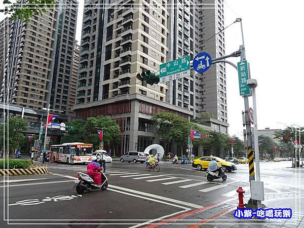 中山路-新站路口0.jpg