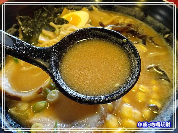 札幌味噌拉麵 (1)30.jpg