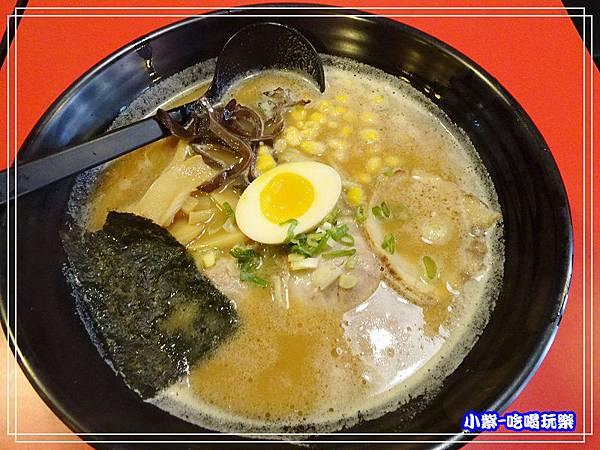 札幌味噌拉麵 (2)31.jpg