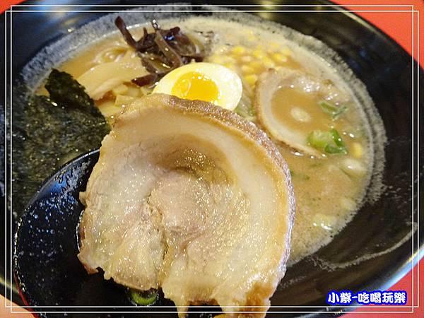 札幌味噌拉麵 (3)32.jpg