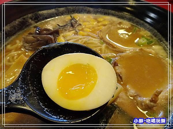 札幌味噌拉麵 (5)34.jpg