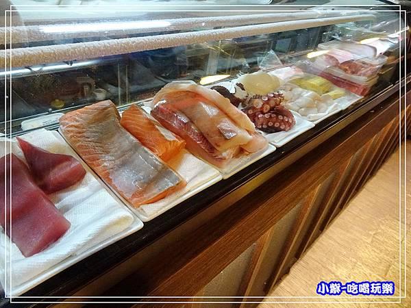 生魚片區 (2)52.jpg
