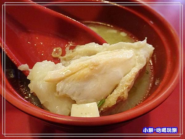 味噌魚湯 (1)15.jpg