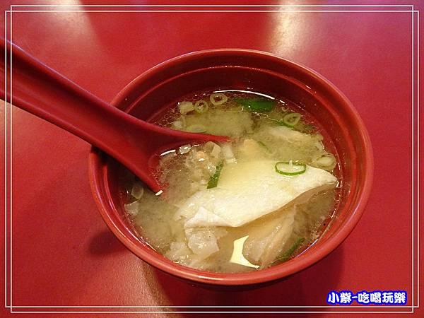 味噌魚湯 (3)17.jpg