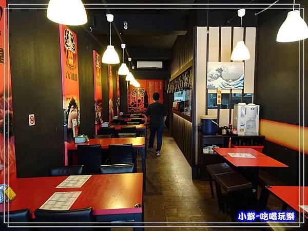 板橋-八八食堂 (4)42.jpg