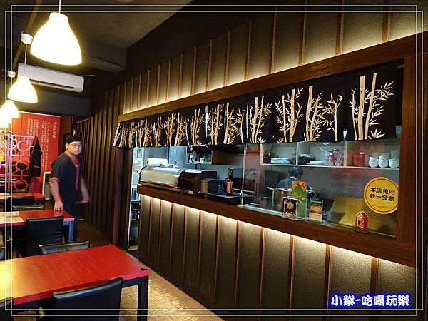板橋-八八食堂 (6)44.jpg
