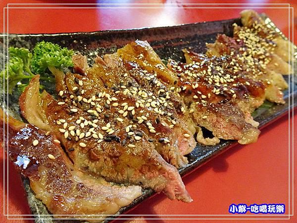 炙燒牛小排 (1)48.jpg