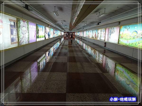 長廊59.jpg