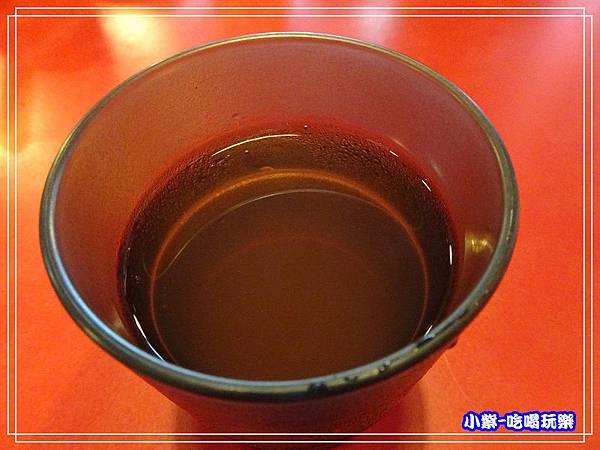 麥茶63.jpg
