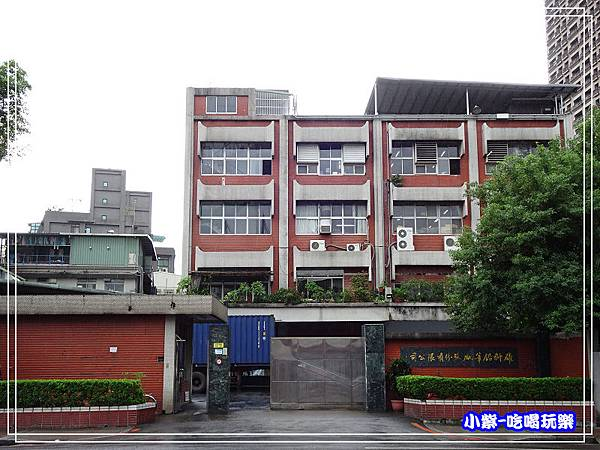 雄獅鉛筆工廠61.jpg