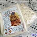 奶油白醬-培根 (2)5.jpg
