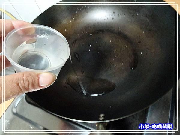 奶油白醬-培根 (6)7.jpg