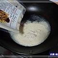 奶油白醬-培根 (8)9.jpg