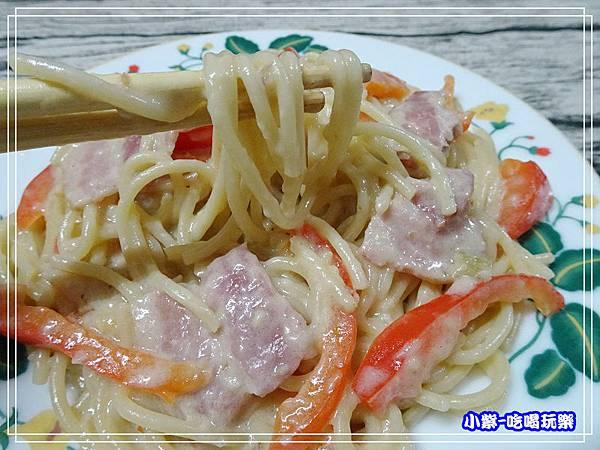 奶油白醬-培根 (14)4.jpg