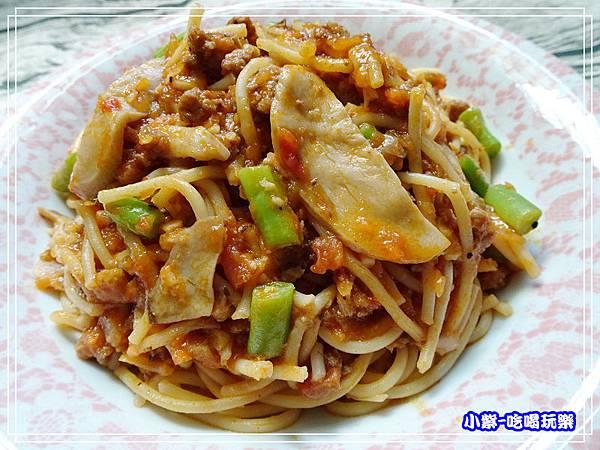 波隆納蘑菇肉醬義大利麵 (9)17.jpg