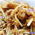 波隆納蘑菇肉醬義大利麵 (10)12.jpg