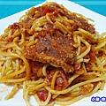 瑪格麗特紅醬-燻鴨 (2)28.jpg