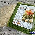 羅勒松子醬 (2)37.jpg