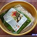 羅勒松子醬 (5)39.jpg