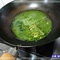 羅勒松子醬 (7)41.jpg