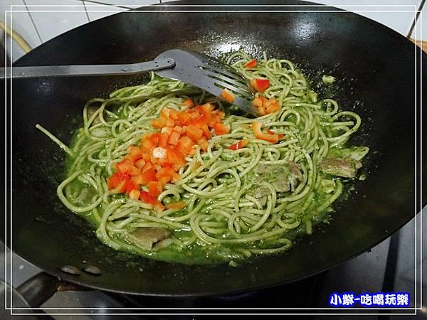 羅勒松子醬 (10)34.jpg