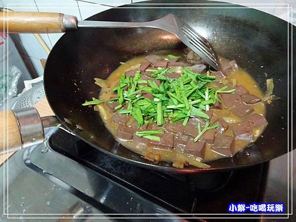 酸菜豬血煲 (1)0.jpg