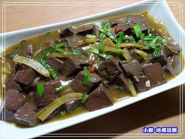 酸菜豬血煲 (2)1.jpg