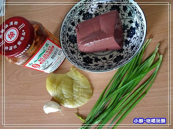 酸菜豬血煲10.jpg