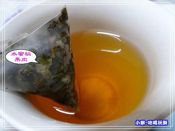 白桃烏龍茶 (1)0.jpg
