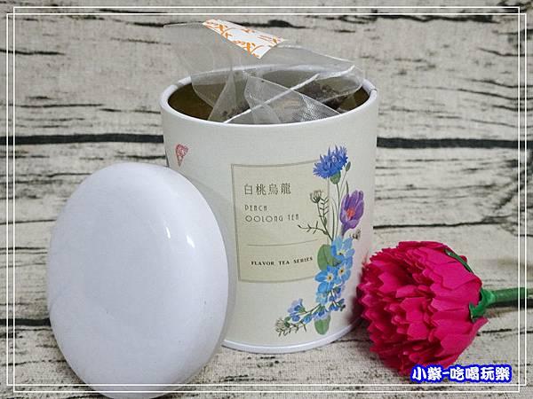 白桃烏龍茶 (4)2.jpg