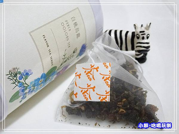 白桃烏龍茶 (5)3.jpg