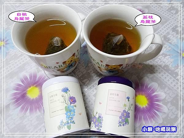 白桃與荔枝烏龍茶4.jpg