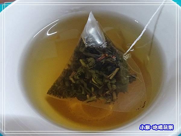 芒果烏龍茶 (1)6.jpg