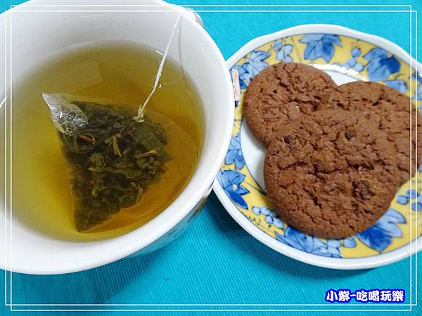 芒果烏龍茶 (7)10.jpg