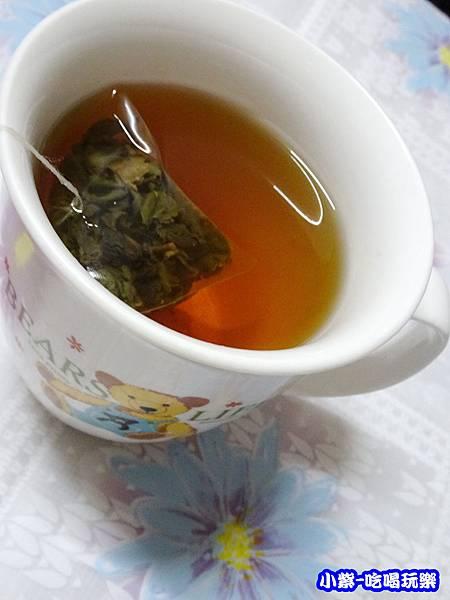 荔枝烏龍茶 (1)4.jpg