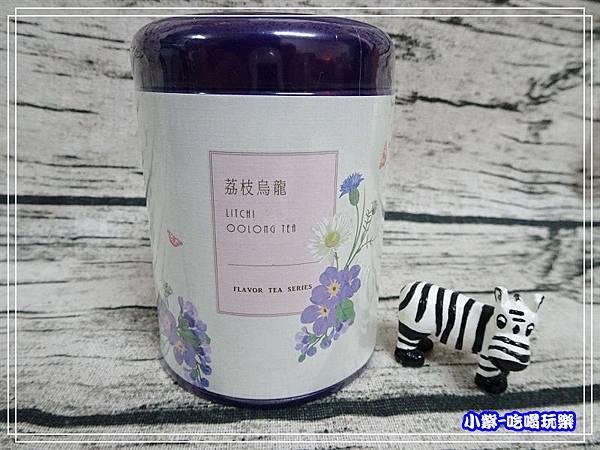 荔枝烏龍茶 (2)11.jpg