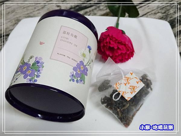 荔枝烏龍茶 (4)12.jpg